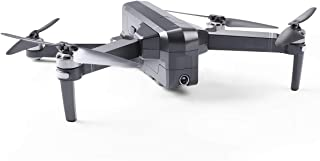 Best brushless rc drone Reviews