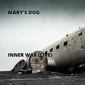 Inner War (Live)