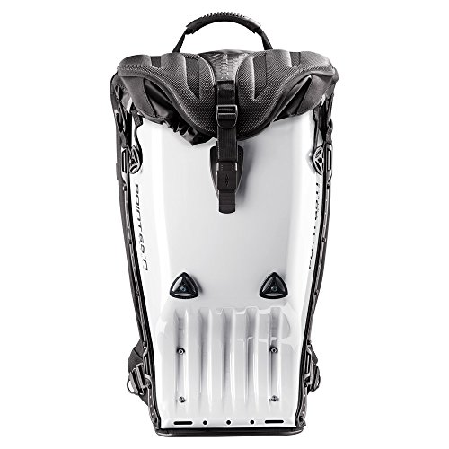 Point 65 BOBLBEE 25L GTX (IGLO)【日本正規代理店品】