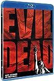 51rbQJcJF7S. SL160  - L'univers d'Ash vs Evil Dead, des films à la série... Klaatu Verata Nectphhhhhhhhh