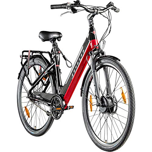 Zündapp -   E-Bike 28 Zoll E