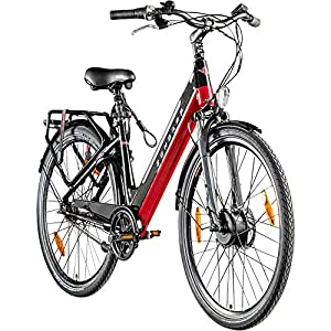 51rbTOJzh1L. SS300  - E-Bike Ersatzakku Shop