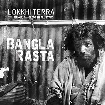 Bangla Rasta