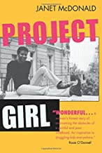 Best project girl book Reviews