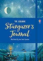 Stargazer's Journal (Usborne Journals)
