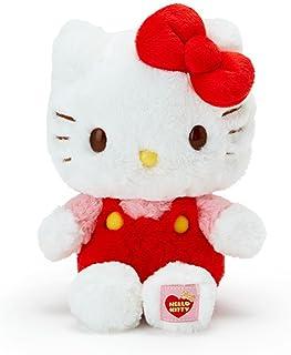 SANRIO Hello Kitty Plush Doll (Standard) SS