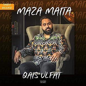 Maza Maita
