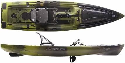 Native Watercraft 2019 Titan 13.5 Propel Kayak