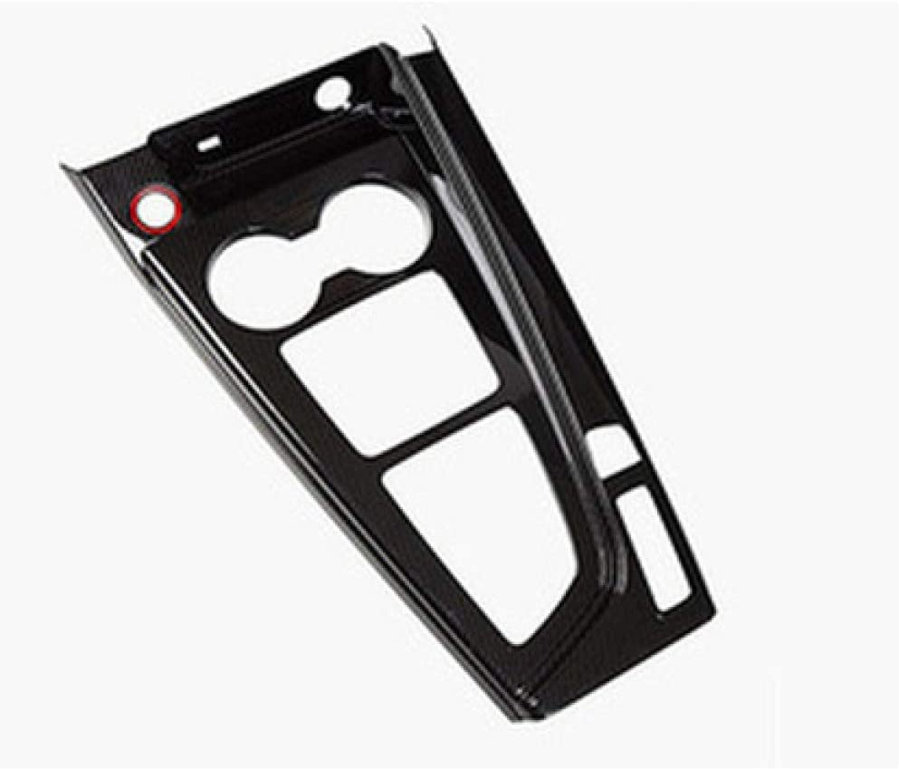 ☆新作入荷☆新品 Qwjdsb for Audi A4 B9 A5 Styling Fiber Door Car Interior 購買 Carbon
