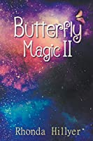 Butterfly Magic II
