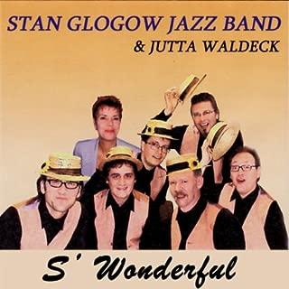 S'Wonderful (feat. Jutta Waldeck)