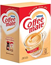 Coffee-mate Original Non Dairy Coffee Creamer