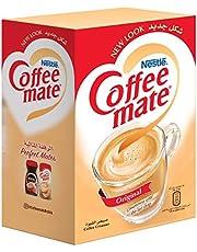 مبيض قهوة اصلي بدون حليب من كوفي ميت