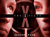 The X-Files Season - 4