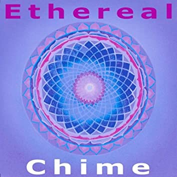 Ethereal Chime Ambient Meditation Music