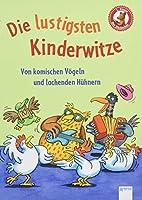 Die lustigsten Kinderwitze. Von komischen Voegeln und lachenden Huehnern: Der Buecherbaer: Kleine Geschichten