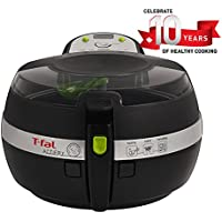 T-fal FZ7002 ActiFry Low-Fat Healthy AirFryer Dishwasher Safe Multi-Cooker