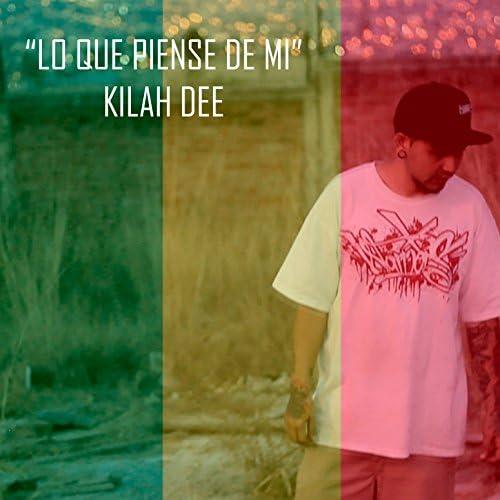 Killah Dee
