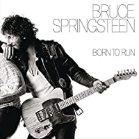 Born To Run by Bruce Springsteen (1990-10-25)