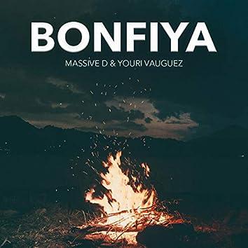 Bonfiya