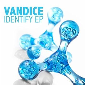 Identify EP