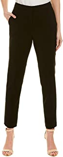 Women's Woven Long Pants