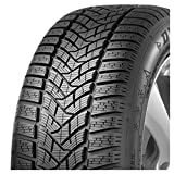 Dunlop Winter Sport 5 XL M+S - 205/55R16 94H -...