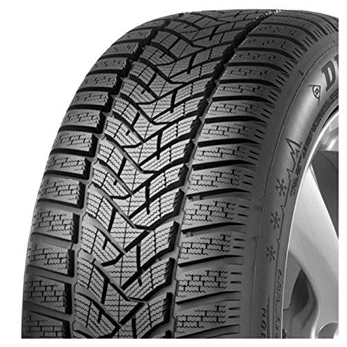 Dunlop Winter Sport 5 XL M+S - 215/60R16 99H - Winterreifen