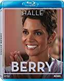 Halle Berry [Blu-Ray] [Import]