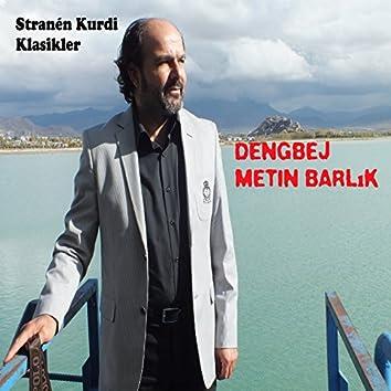 Stranén Kurdi Klasikler
