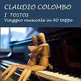 I 40 Tostos, No. 21: Carillon della piccola volpe astuta per piano elettrico, archi e trombone