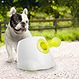 All for Paws Interactive Dog Automatic Ball Launcher, Tennis Ball Throwing...