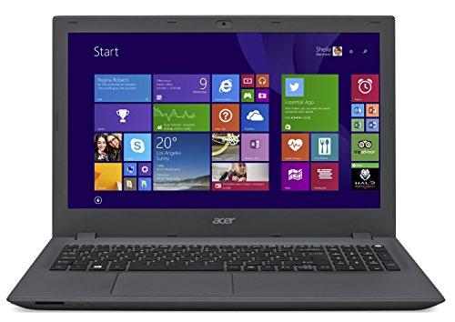 Compare Acer Aspire E 15 (E5-573G-75B3) vs other laptops