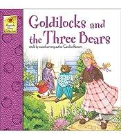 Goldilocks and the Three Bears (Brighter Child Keepsake Stories)