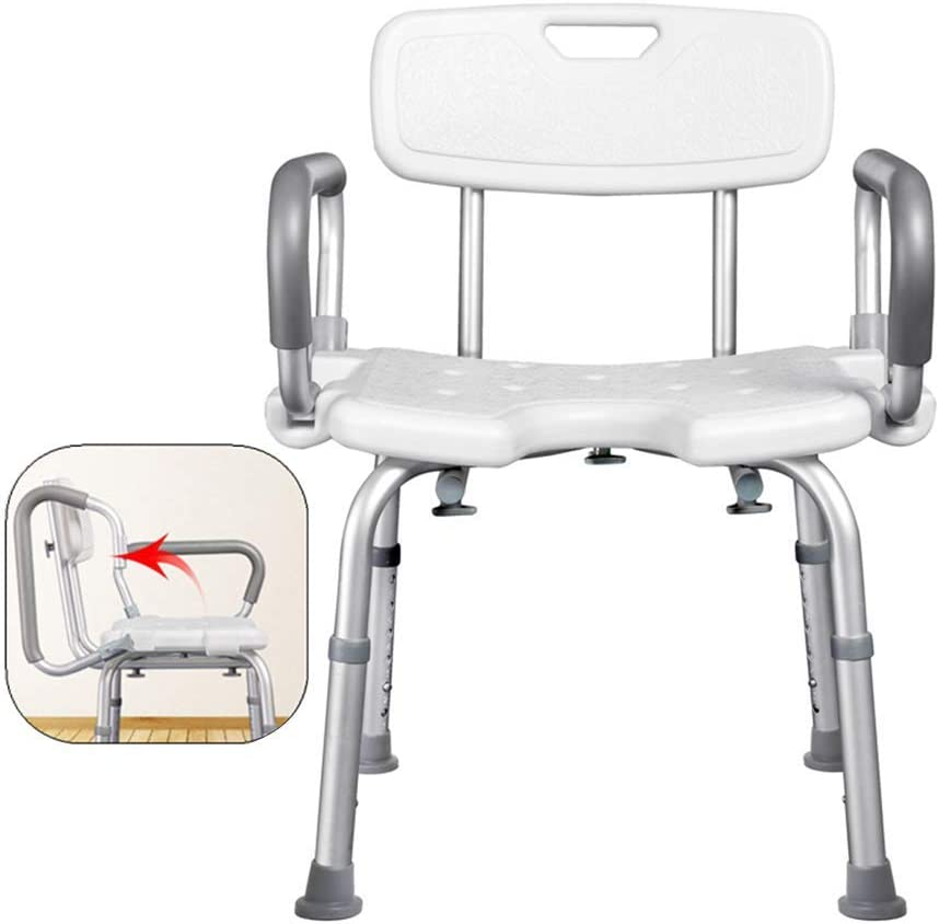 Online limited product FXLYMR Shower Seat Bath Max 70% OFF and Bathtub Spa Chair Benc