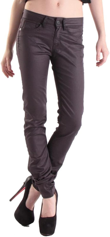 GStar Women's 3301 Contour Skinny Jeans