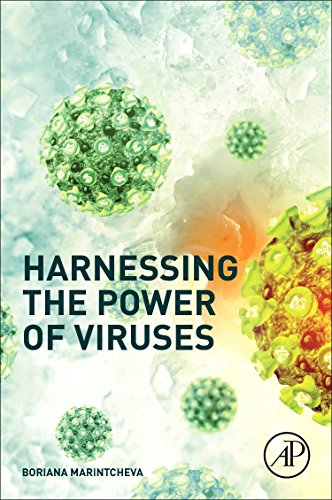 Harnessing the Power of Viruses