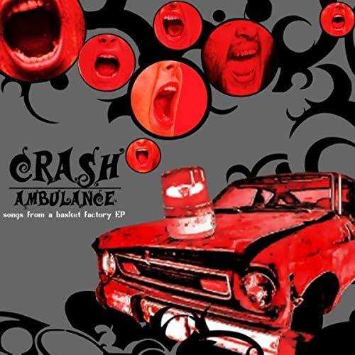 Crash Ambulance