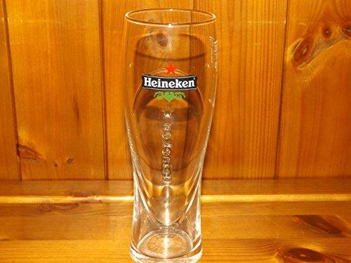Heineken 2/3pinta
