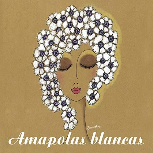 Amapolas Blancas