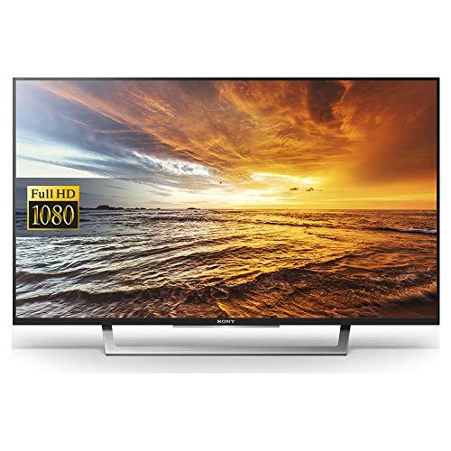Sony KDL-32WD754 400 Hz TV