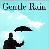 Second Rain