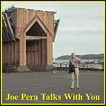 Greetings from Marquette: Music from Joe Pera Talks With You Season 2