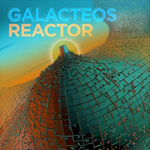 Galácteos