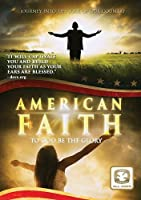 American Faith [DVD] [Import]