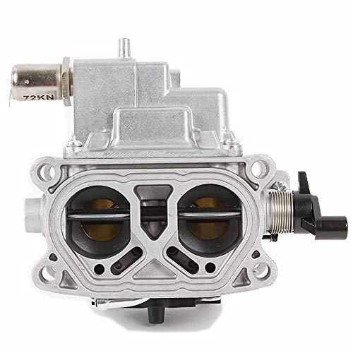 Carburateur voor Honda 16100-Z0A-815 16100Z0A815 grasmaaier trekker motor Carb