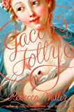 Image of Jacob's Folly: A Novel