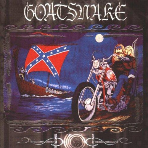 Goatsnake [1er Album]