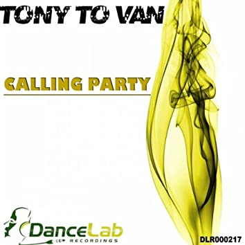 Calling Party