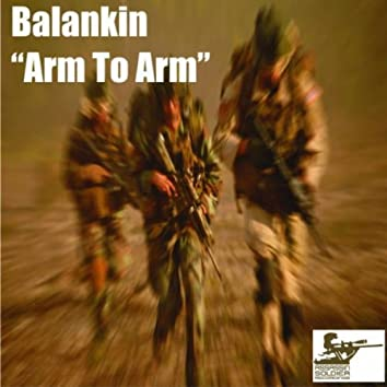 Arm To Arm
